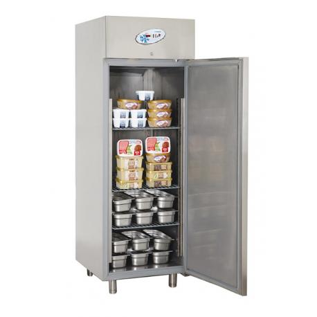 Armario congelador 700Lts